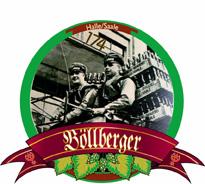 ........Logo_Bollberger.jpg