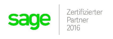 ........ZertifizierterPartner2016.jpg
