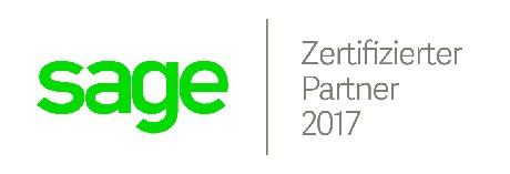 ........ZertifizierterPartner2017.jpg