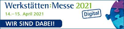 WerkstaettenMesse-2021-Digital-Banner-405x96px.jpg